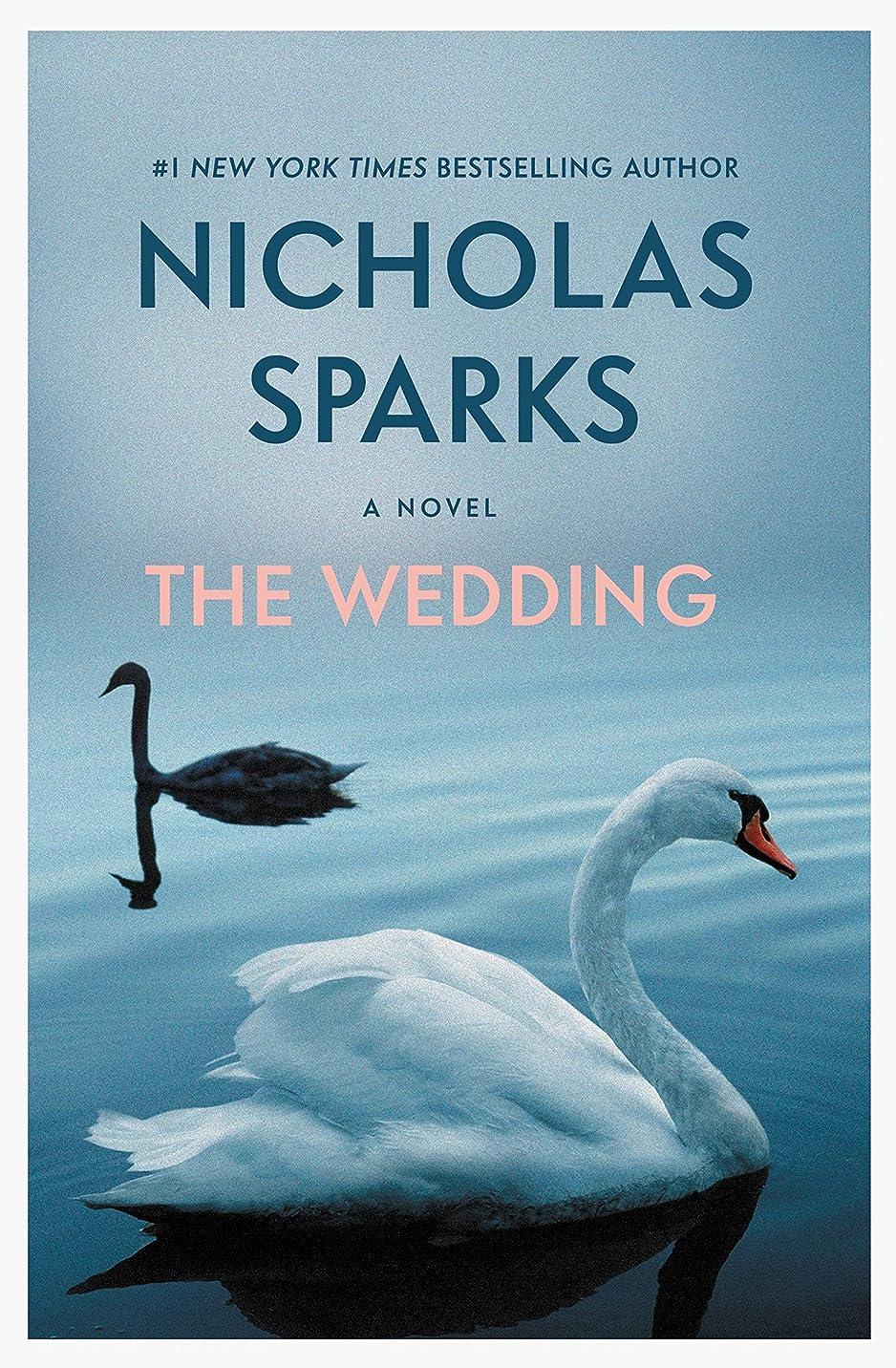 ポルノ質量さようならThe Wedding (English Edition)
