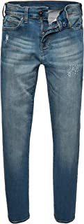 G-Star boy JEAN 3301 SLIM