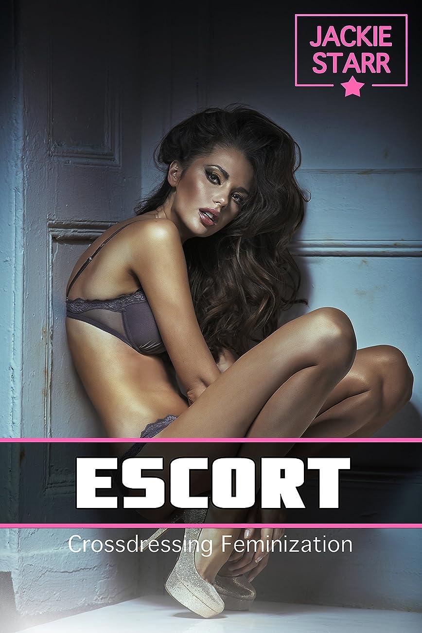 何十人も公平な価格Escort (Crossdressing Feminization) (English Edition)