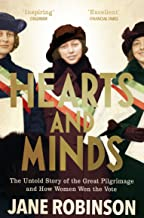 Best jane robinson hearts and minds Reviews