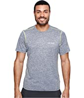 Columbia - Deschutes Runner Short Shirt