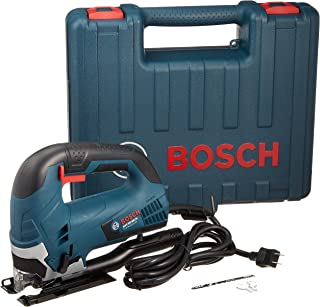 Bosch Professional(ボッシュ) ジグソー GST90BE/N