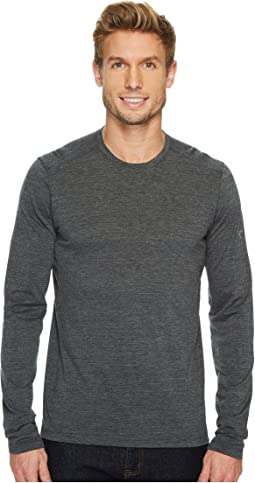 Arc'teryx - A2B Long Sleeve Top