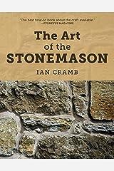 The Art of the Stonemason (English Edition) Format Kindle