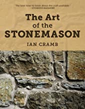 The Art of the Stonemason (English Edition)