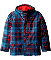 Columbia Kids - Lightning Lift™ Jacket (Little Kids/Big Kids)