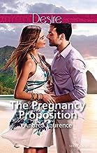 The Pregnancy Proposition (Hawaiian Nights Book 1)