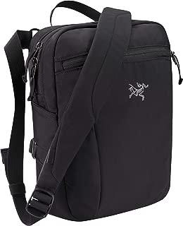 Best messenger bag arcteryx Reviews