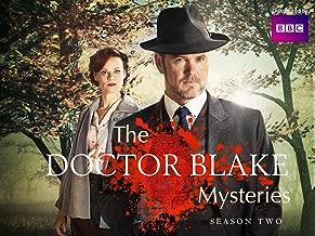 The Doctor Blake Mysteries, Season 2