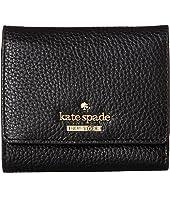 Kate Spade New York - Jackson Street Jada