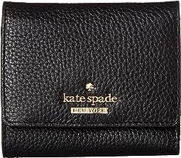 Kate Spade New York Jackson Street Jada