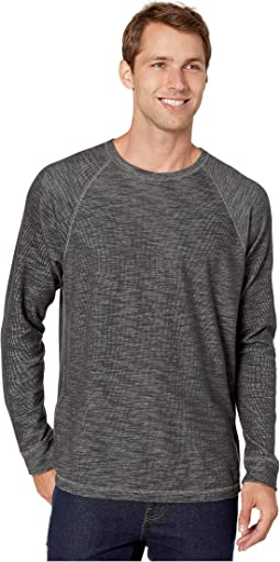 9534ed561f6 Men's Cotton Sweaters + FREE SHIPPING   Clothing   Zappos.com