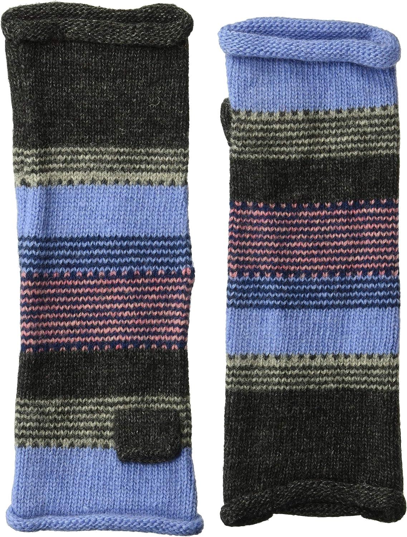 Pistil Women's Sprig Wristlets