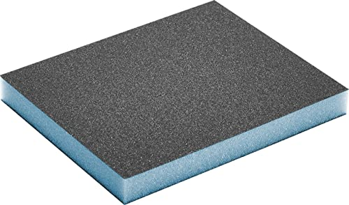 high quality Festool 201113 discount GRANAT Abrasive discount Sponge online