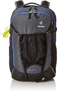 Deuter Giga Bike SL Backpack