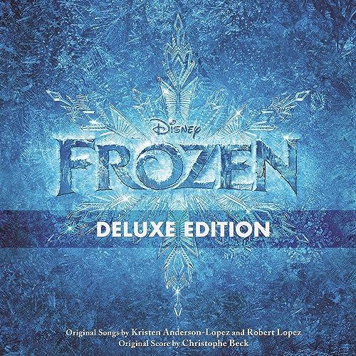 let it go ost frozen mp3 free download