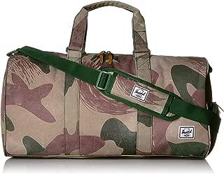 Novel Duffel Bag