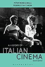 Best a history of italian cinema Reviews