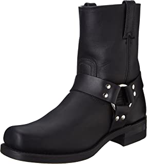 Men's Harness 8R Boot