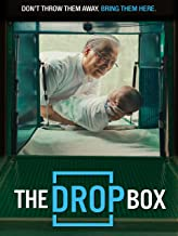 the drop box movie