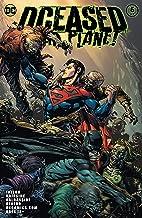DCeased: Dead Planet (2020-) #5