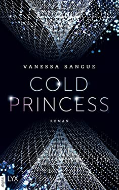 Cold Princess (Cosa Nostra 1) (German Edition)