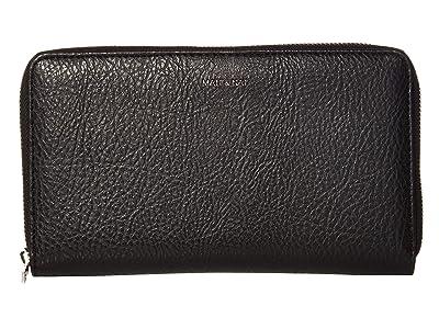 Matt & Nat Trip Dwell (Black) Handbags