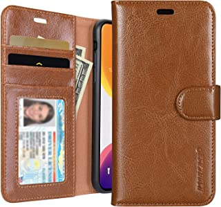 Best iphone credit card case Reviews
