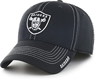 Amazon.com  NFL - Baseball Caps   Caps   Hats  Sports   Outdoors 2c28625db741