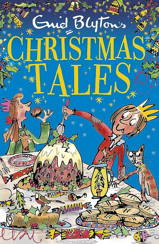 かもめプロテスタントホバートEnid Blyton's Christmas Tales: Contains 25 classic stories (Bumper Short Story Collections Book 7) (English Edition)