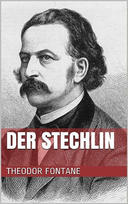 Der Stechlin (German Edition)