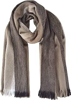 Best women's wool shawl Reviews