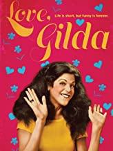 love gilda film