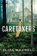 The Caretakers PDF