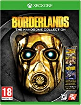 Borderlands: The Handsome Collection (Xbox One)