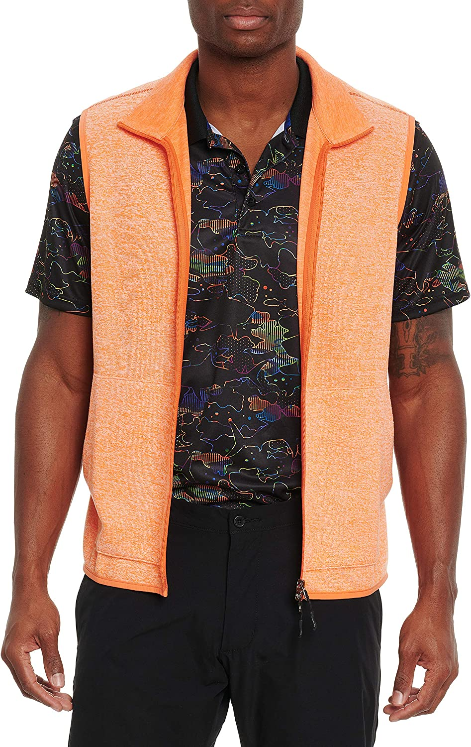 Robert Graham Mens 67% OFF of fixed price High quality new mens