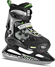 Best hockey skates with buckles Reviews