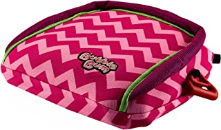 Best harmony backless booster car seat Reviews