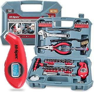 Best electrical engineering tool kit Reviews