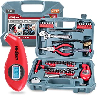 Best tool kit for dirt bike Reviews