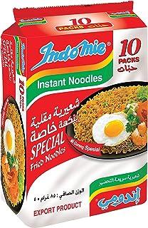 Indomie Special Fried Noodles, 85g