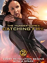 Best hunger games catching fire hd Reviews
