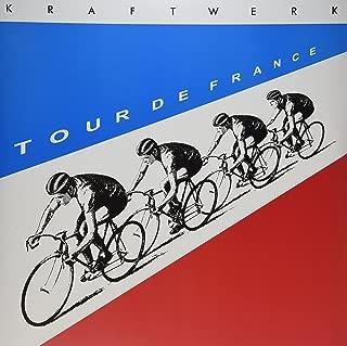 Tour De France 2009 Digital