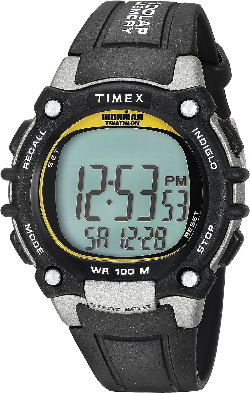 Timex Ironman - Reloj para Hombre
