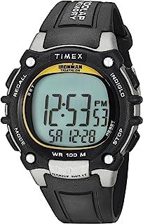 Full-Size Ironman Classic 100 Watch