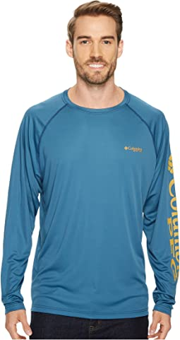 Columbia Terminal Tackle™ L/S Shirt
