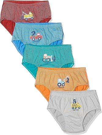 Unterhosen jungs Guys Underwear