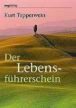 Der Lebensführerschein (German Edition)