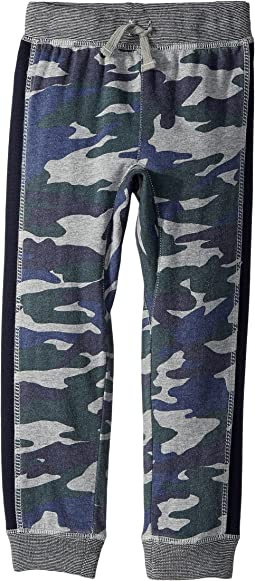 Splendid Littles - Camo Pants (Toddler)