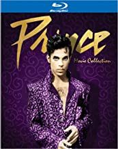 Prince Triple Feature Giftset (BD)